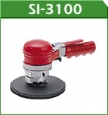 Air Dual Action Sander Shinano Inc. Japan