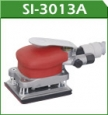Air Dust Free Orbital Sander Shinano Inc. Japan