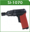Air Impact Driver Shinano Inc. Japan