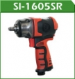 Air Impact Wrench 3/8