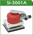 Air Orbital Sander Shinano Inc. Japan