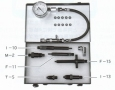 COMPRESSION TESTER FOR DIESEL ENGINE DS-9 NPA JAPAN