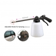 SPRAY CLEANING GUN